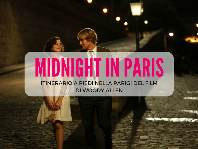 midnight-in-paris-luoghi-film