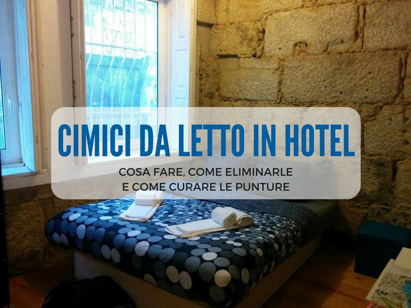 cimici-da-letto-hotel