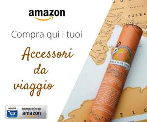 amazon-accessori-viaggio