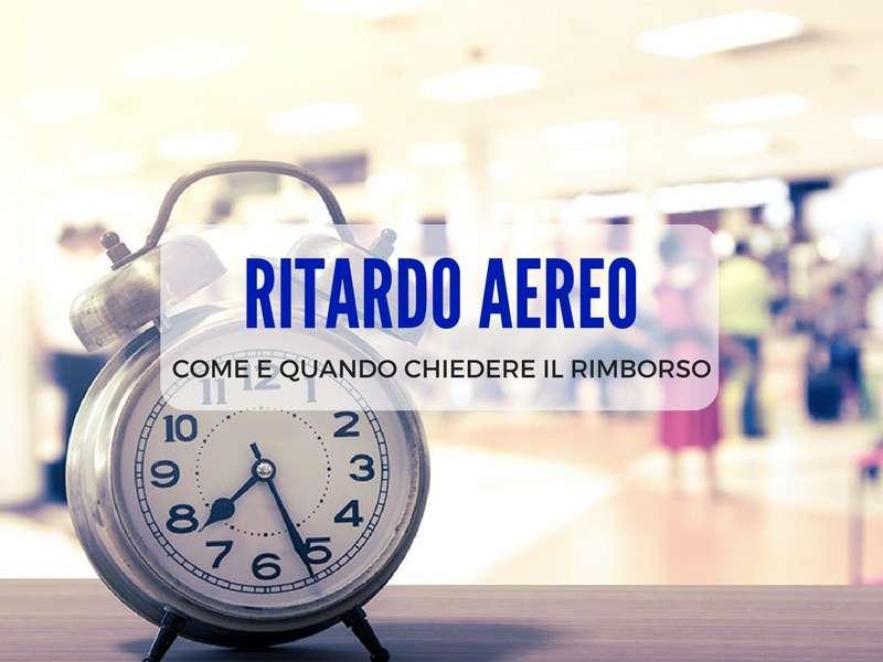 rimborso-ritardo-aereo
