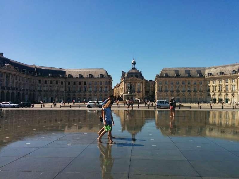 Bordeaux-idea-di-viaggio