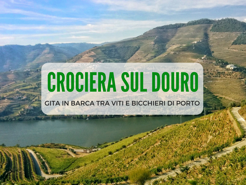 crociera-sul-douro-porto