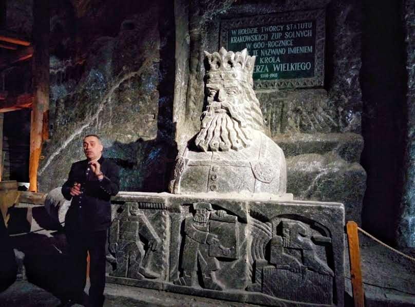 miniere-sale-cracovia-sculture